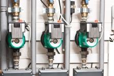 Boiler Installations, Battersea & Clapham, sw11