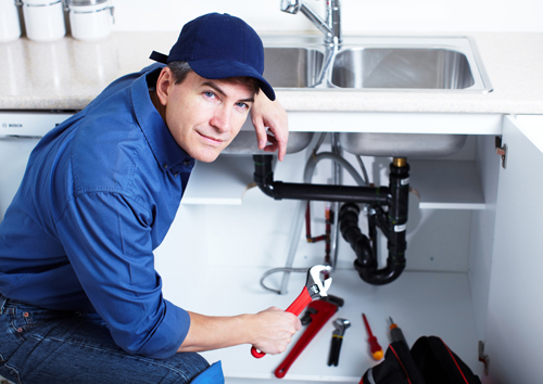 Local Battersea & Clapham Plumbing Services